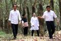 presiden-bersilaturahmi-dengan-petani-karet_20190310_182124.jpg