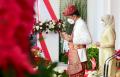 presiden-joko-widodo-mengenakan-pakaian-adat-lampung_20210817_210818.jpg