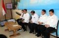 presiden-jokowi-berdialog-dengan-28-tokoh-adat-di-katim_20191217_175334.jpg