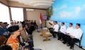 presiden-jokowi-berdialog-dengan-28-tokoh-adat-di-katim_20191217_175337.jpg