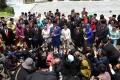 presiden-jokowi-berfoto-bersama-kabinet-indonesia-maju_20191023_171120.jpg