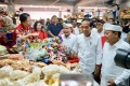 presiden-jokowi-blusukan-ke-pasar-badung-denpasar_20190519_132101.jpg