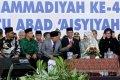 presiden-jokowi-buka-muktamar-muhammadiyah-ke-47-makassar_20150804_154051.jpg