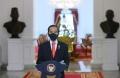 presiden-jokowi-buka-rakernas-apoteker_20201105_222702.jpg