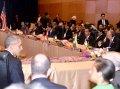 presiden-jokowi-dan-barack-obama-hadiri-ktt-asean-di-malaysia_20151121_200824.jpg