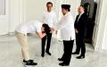 presiden-jokowi-dan-kaesang-terima-kunjungan-prabowo-dan-didit_20200102_133628.jpg