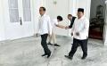 presiden-jokowi-dan-kaesang-terima-kunjungan-prabowo-dan-didit_20200102_133749.jpg