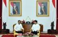 presiden-jokowi-dan-kaesang-terima-kunjungan-prabowo-dan-didit_20200102_133914.jpg