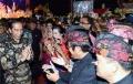 presiden-jokowi-hadiri-perayaan-nyepi-di-mabes-tni-cilangkap_20170423_152638.jpg