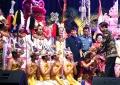 presiden-jokowi-hadiri-perayaan-nyepi-di-mabes-tni-cilangkap_20170423_152850.jpg