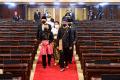 presiden-jokowi-hadiri-sidang-tahunan-mpr_20210816_191550.jpg