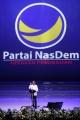 presiden-jokowi-hadiri-ulang-tahun-partai-nasdem_20191111_222023.jpg