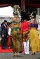 presiden-jokowi-inspektur-puncak-hut-bhayangkara-ke-73_20190710_154732.jpg