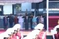 presiden-jokowi-inspektur-upacara-hari-kesaktian-pancasila_20191001_133436.jpg