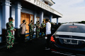 presiden-jokowi-kunjungan-kerja-ke-kalimantan-utara_20211019_191133.jpg