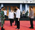 presiden-jokowi-kunjungan-kerja-ke-kalimantan-utara_20211019_191544.jpg