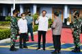 presiden-jokowi-kunjungan-kerja-ke-kalimantan-utara_20211019_191901.jpg