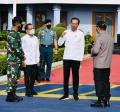 presiden-jokowi-kunjungan-kerja-ke-kalimantan-utara_20211019_192446.jpg