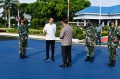 presiden-jokowi-kunjungan-kerja-ke-kalimantan-utara_20211019_192555.jpg