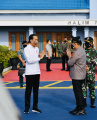presiden-jokowi-kunjungan-kerja-ke-kalimantan-utara_20211019_192727.jpg