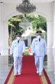 presiden-jokowi-lantik-gubernur-dan-wakil-gubernur-kalteng_20210527_200819.jpg
