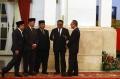 presiden-jokowi-lantik-gubernur-wakil-gubernur-lampung_20190612_130042.jpg