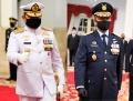 presiden-jokowi-lantik-ksal-dan-ksau-baru_20200520_140801.jpg