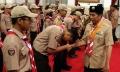 presiden-jokowi-lepas-kontingen-jambore-pramuka-dunia-xxiv_20190720_191655.jpg