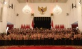 presiden-jokowi-lepas-kontingen-jambore-pramuka-dunia-xxiv_20190720_192607.jpg