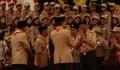 presiden-jokowi-lepas-kontingen-jambore-pramuka-dunia-xxiv_20190720_192724.jpg