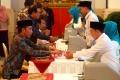 presiden-jokowi-membayar-zakat_20190516_155645.jpg