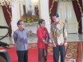 presiden-jokowi-menerima-kunjungan-menlu-rakyat-tiongkok_20141106_150316.jpg