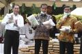presiden-jokowi-musnahkan-barang-bukti-narkoba_20161206_162321.jpg