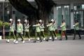 presiden-jokowi-pimpin-upacara-peringatan-hut-ke-76-tni_20211006_052610.jpg
