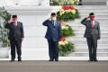 presiden-jokowi-pimpin-upacara-peringatan-hut-ke-76-tni_20211006_054842.jpg