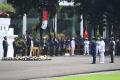 presiden-jokowi-pimpin-upacara-peringatan-hut-ke-76-tni_20211006_135723.jpg