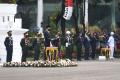 presiden-jokowi-pimpin-upacara-peringatan-hut-ke-76-tni_20211006_135843.jpg