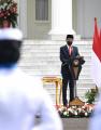 presiden-jokowi-pimpin-upacara-peringatan-hut-ke-76-tni_20211006_140253.jpg