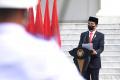 presiden-jokowi-pimpin-upacara-peringatan-hut-ke-76-tni_20211006_140533.jpg