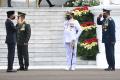 presiden-jokowi-pimpin-upacara-peringatan-hut-ke-76-tni_20211006_141304.jpg
