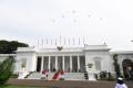 presiden-jokowi-pimpin-upacara-peringatan-hut-ke-76-tni_20211006_141447.jpg