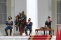 presiden-jokowi-pimpin-upacara-peringatan-hut-ke-76-tni_20211006_142222.jpg