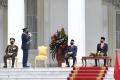 presiden-jokowi-pimpin-upacara-peringatan-hut-ke-76-tni_20211006_142428.jpg