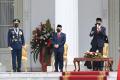 presiden-jokowi-pimpin-upacara-peringatan-hut-ke-76-tni_20211006_144228.jpg