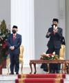 presiden-jokowi-pimpin-upacara-peringatan-hut-ke-76-tni_20211006_144417.jpg