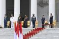 presiden-jokowi-pimpin-upacara-peringatan-hut-ke-76-tni_20211006_145021.jpg