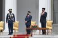 presiden-jokowi-pimpin-upacara-peringatan-hut-ke-76-tni_20211006_145527.jpg