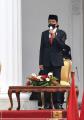 presiden-jokowi-pimpin-upacara-peringatan-hut-ke-76-tni_20211006_145716.jpg