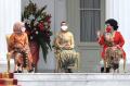 presiden-jokowi-pimpin-upacara-peringatan-hut-ke-76-tni_20211006_145954.jpg