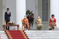 presiden-jokowi-pimpin-upacara-peringatan-hut-ke-76-tni_20211006_150220.jpg